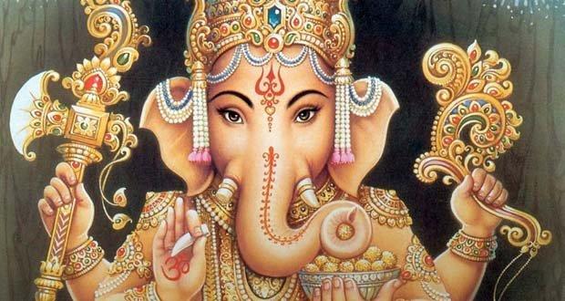 elefant betydning